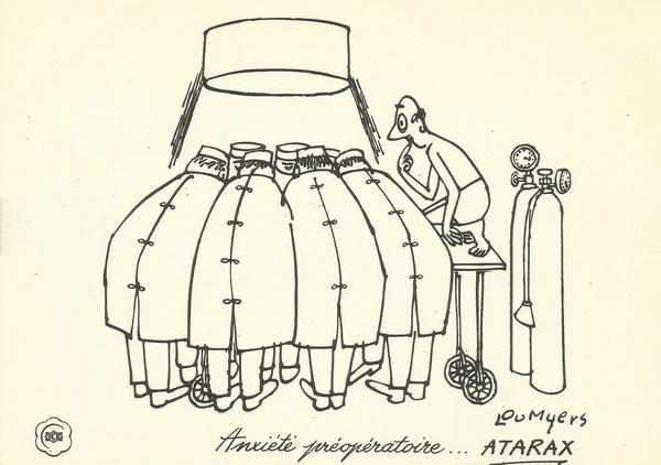 atarax-loumyers