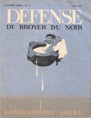 defensedebroyerdunoir16jpg