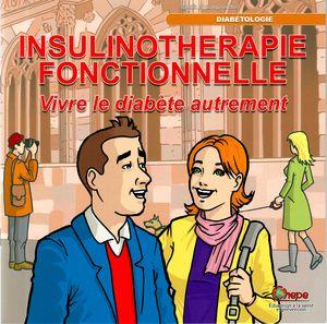 <Insulinothérapie fonctionnelle