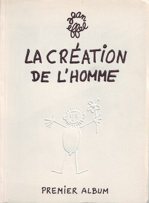lacreationdelhomme1