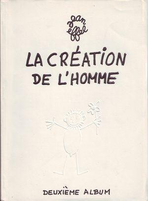 lacreationdelhomme2
