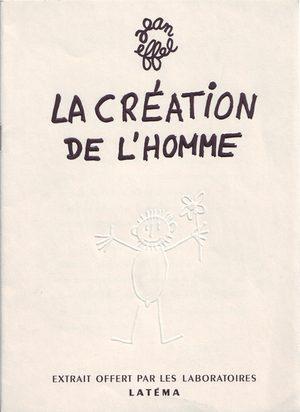 lacreationdelhomme5