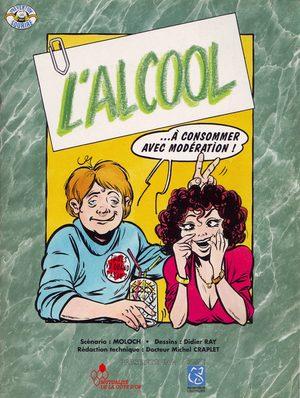 lalcool2