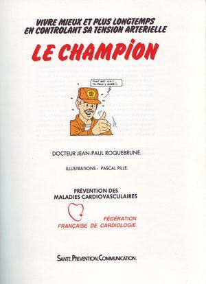 lechampion2