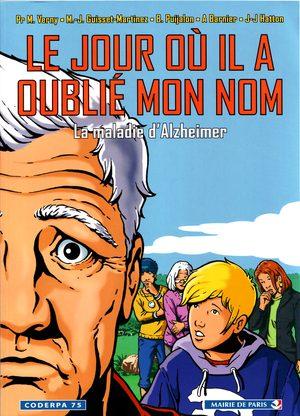 lejourouiloubliamonnom2