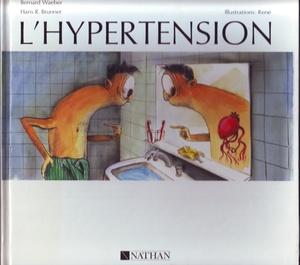 L'hypertension