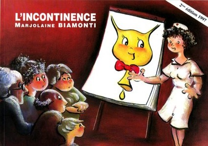 lincontinence2