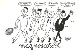 Magnoscorbol