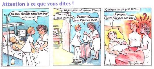 Marjolaine biamonti bibliographie for Aide soignante en maison de retraite