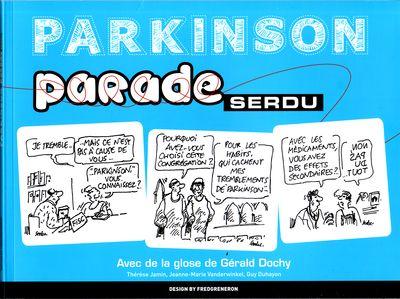 Parkinson parade
