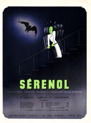 serenol2