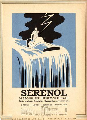 serenol4