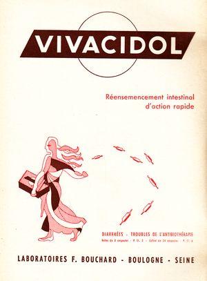 Vivacidol