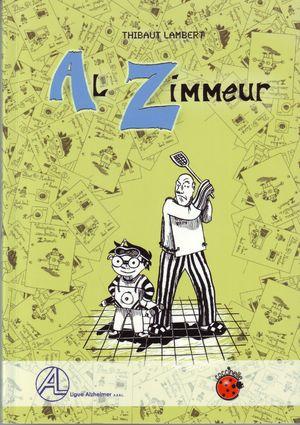 Al Zimmeur