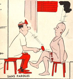 anonyme - blagues 337 - 1968