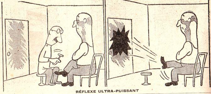 anonyme - vermot 1955