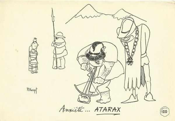 atarax-kempf