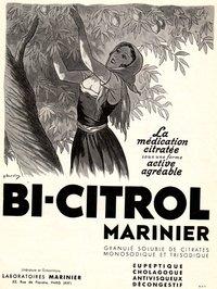 bicitrol