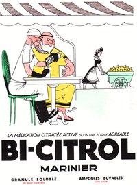bicitrol10