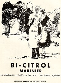 bicitrol11