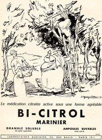 bicitrol12