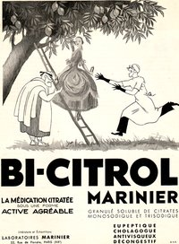 bicitrol5
