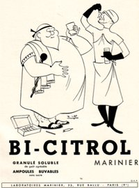 bicitrol8