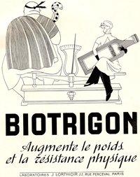 biotrigon3
