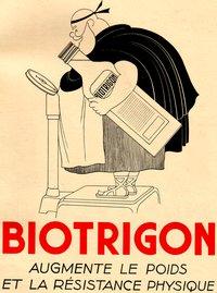 biotrigon4