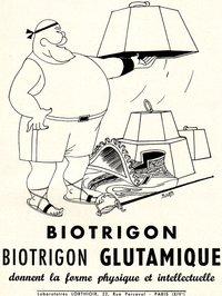 biotrigon5