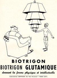 biotrigon6