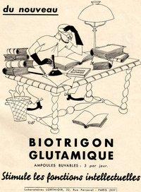 biotrigonglutamique2