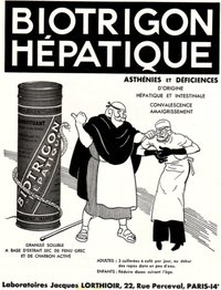 biotrigonhepatique