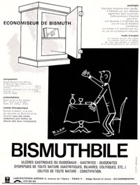 bismuthbile2