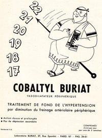 cobaltyl