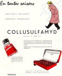 collusulfamyd2