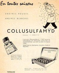 collusulfamyd3