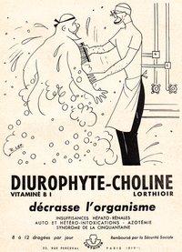 diurophytecholine2