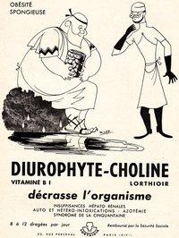 diurophytecholine4