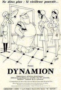 dynamion