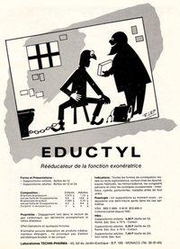 eductyl2