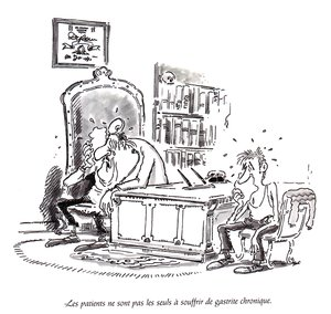 fablesetfaitsgastritechronique2