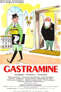 gastramine2