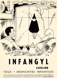 infangyl