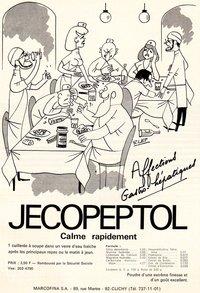 jecopeptol