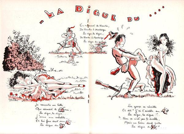 laby - divertissements 12-55 -b