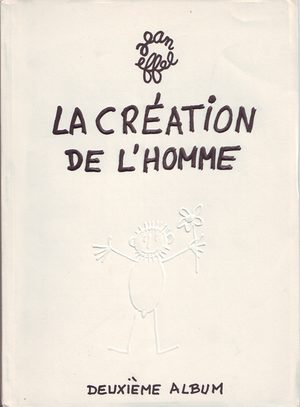 lacreationdelhomme2