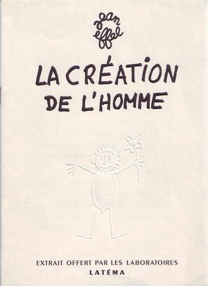 lacreationdelhomme5