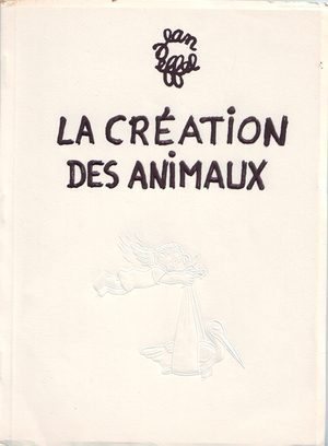 lacreationdesanimaux