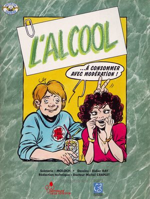 lalcool2